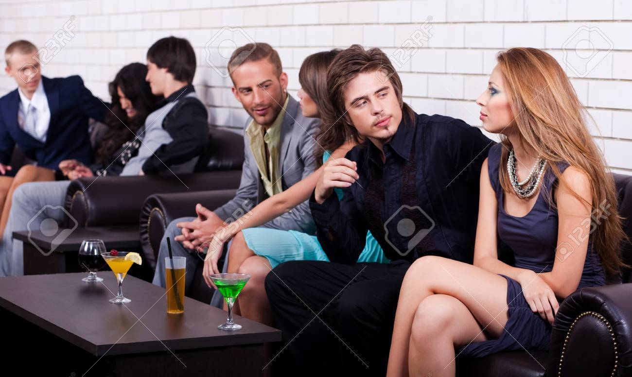 Here's a look at some Interracial Dating Meetups happening near New York.