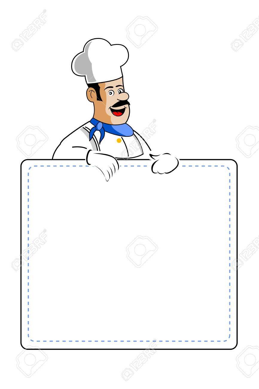 Fondos para tarjetas de cocina