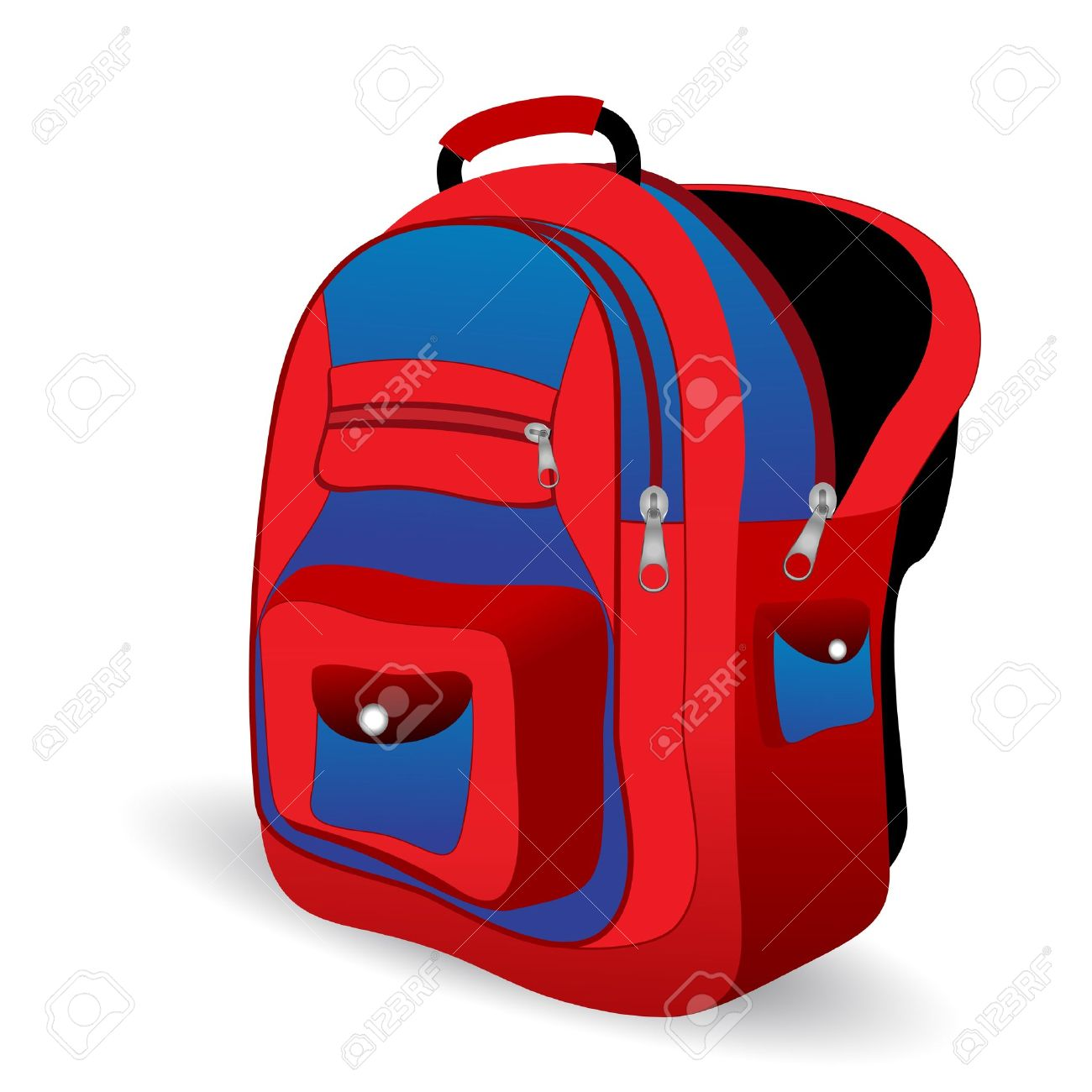 Image result for school bags
