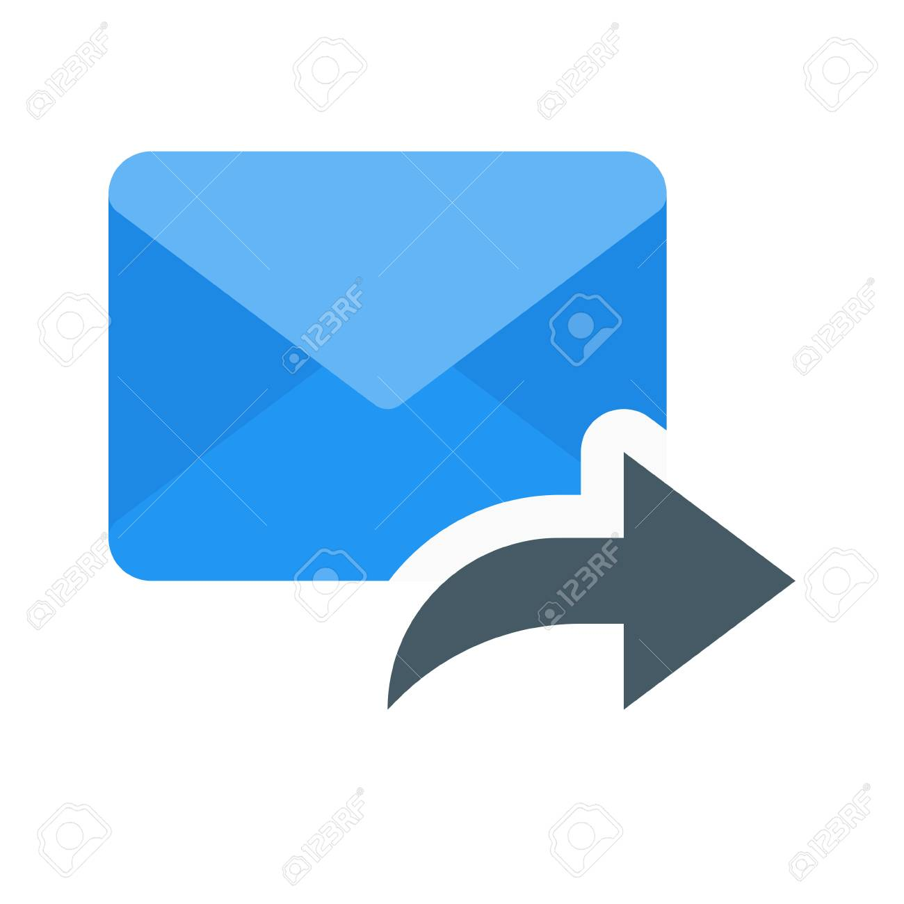 email forward - 86306918