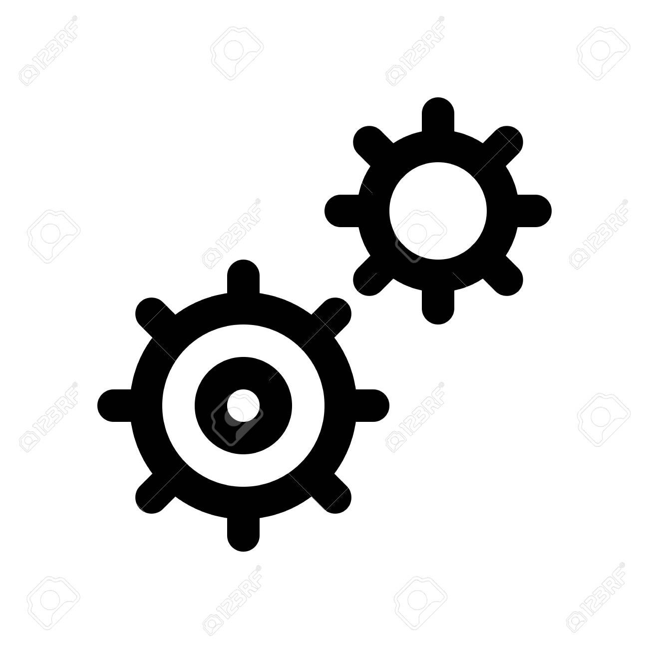 gears - 126905402