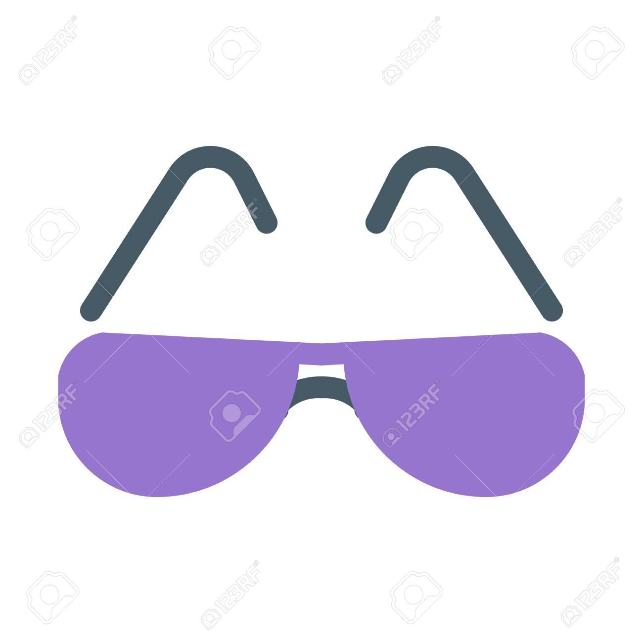 Sun Glasses or Shades - 126400825