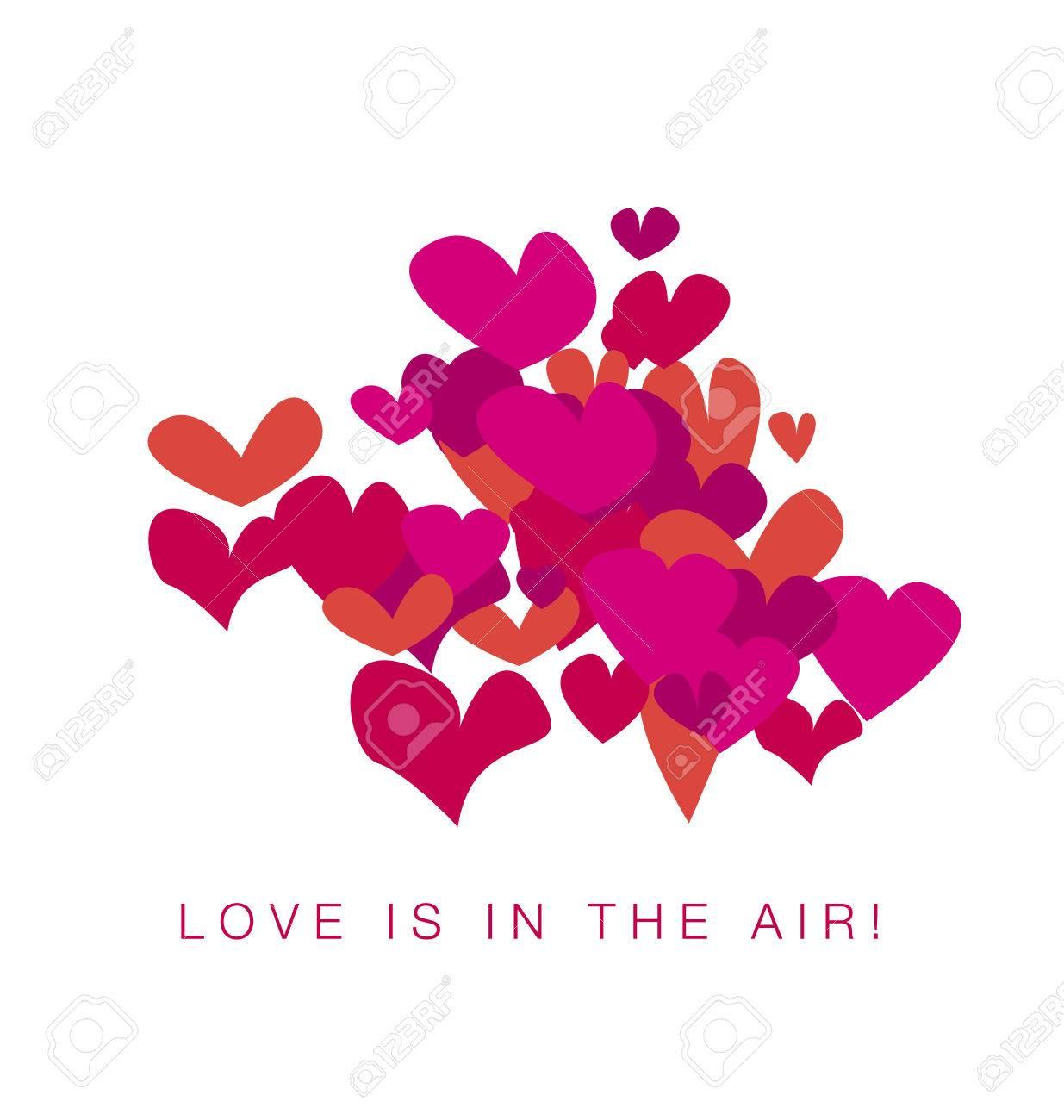 Fantastic Vida Valentine Ideas   Valentine Gift Ideas   Briotel.com