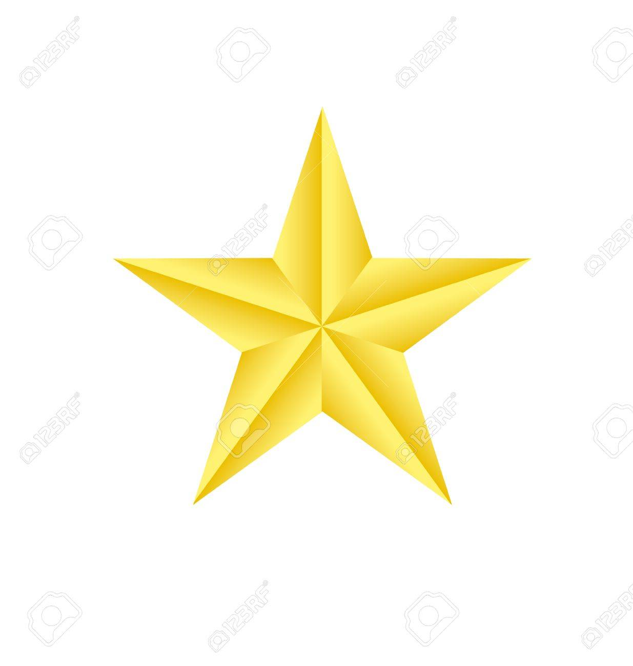https://previews.123rf.com/images/ggalyna/ggalyna1707/ggalyna170701002/81598889-gold-star-icon-vector-eps10-yellow-stars-pictogram-art-star-symbol-illustration-.jpg