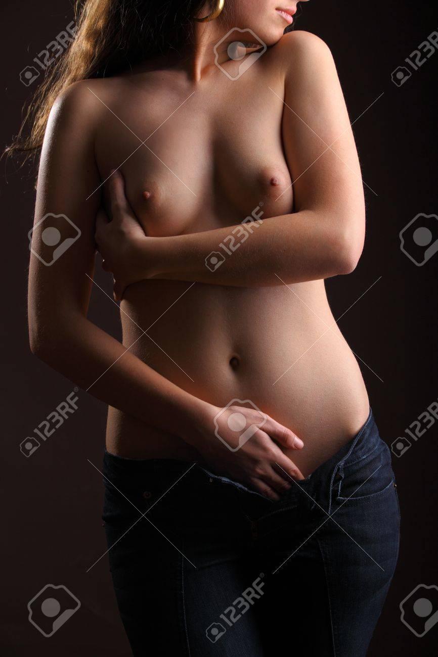 Amisha patel hot boobs images