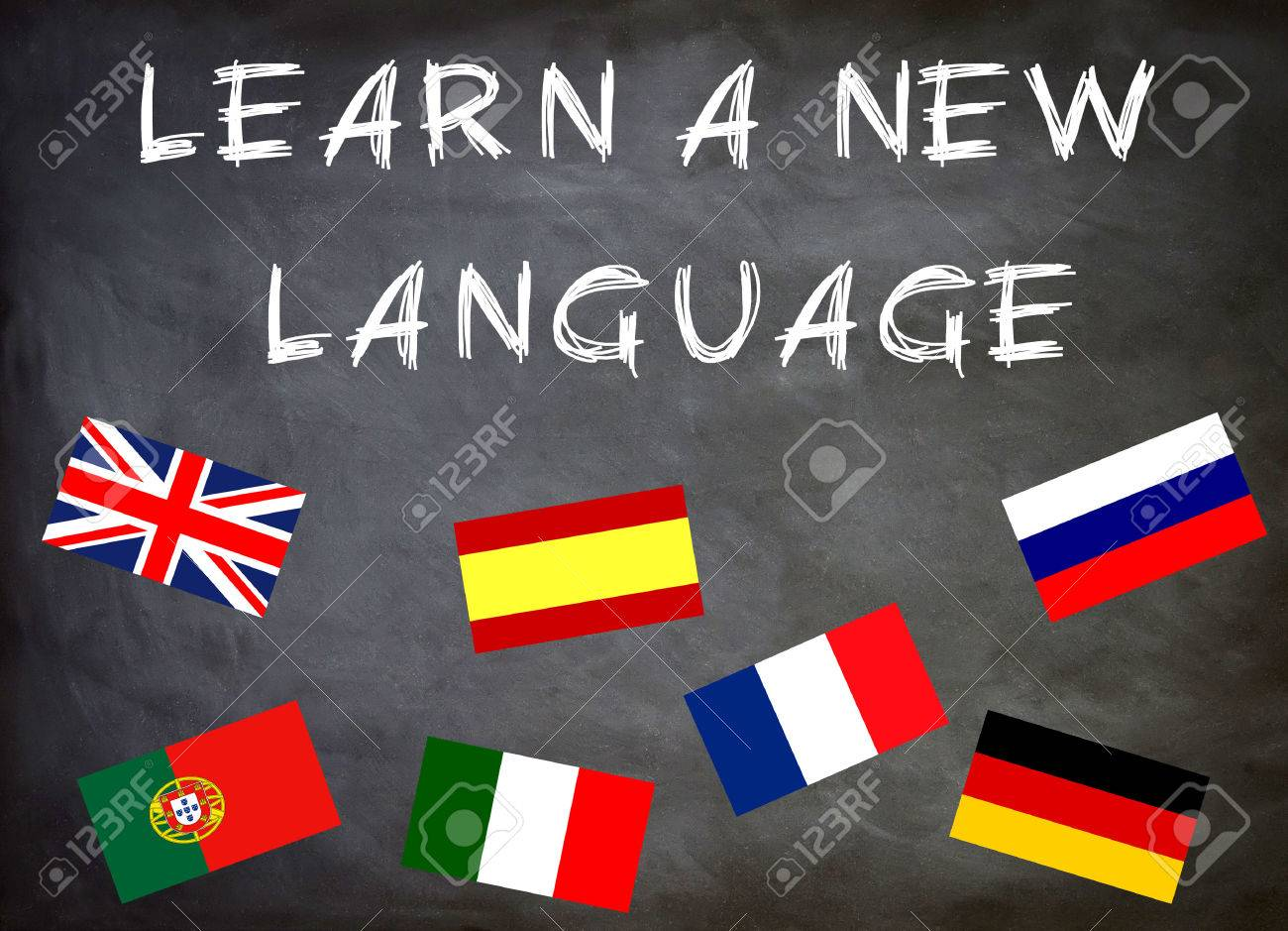 "essay about culture and foreign language acquisition Language and culture in foreign language teaching this discussion deals with language and culture as foreign puts it, ""learning a foreign language becomes."