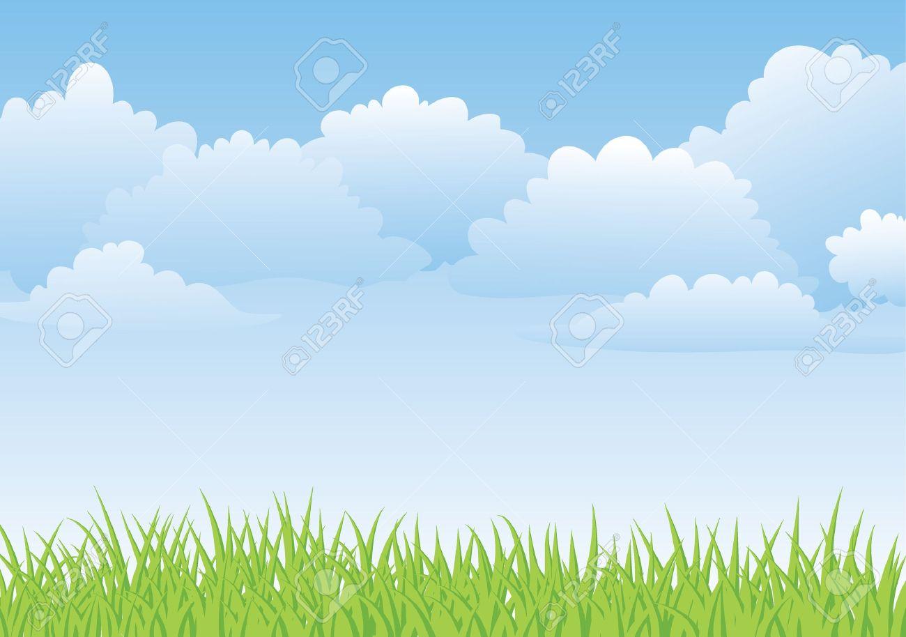 springtime background - 9784029