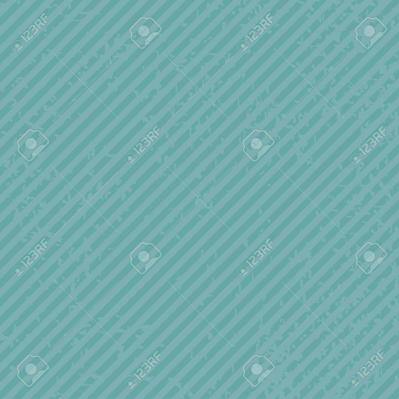retro aqua textured background Stock Vector - 18165982