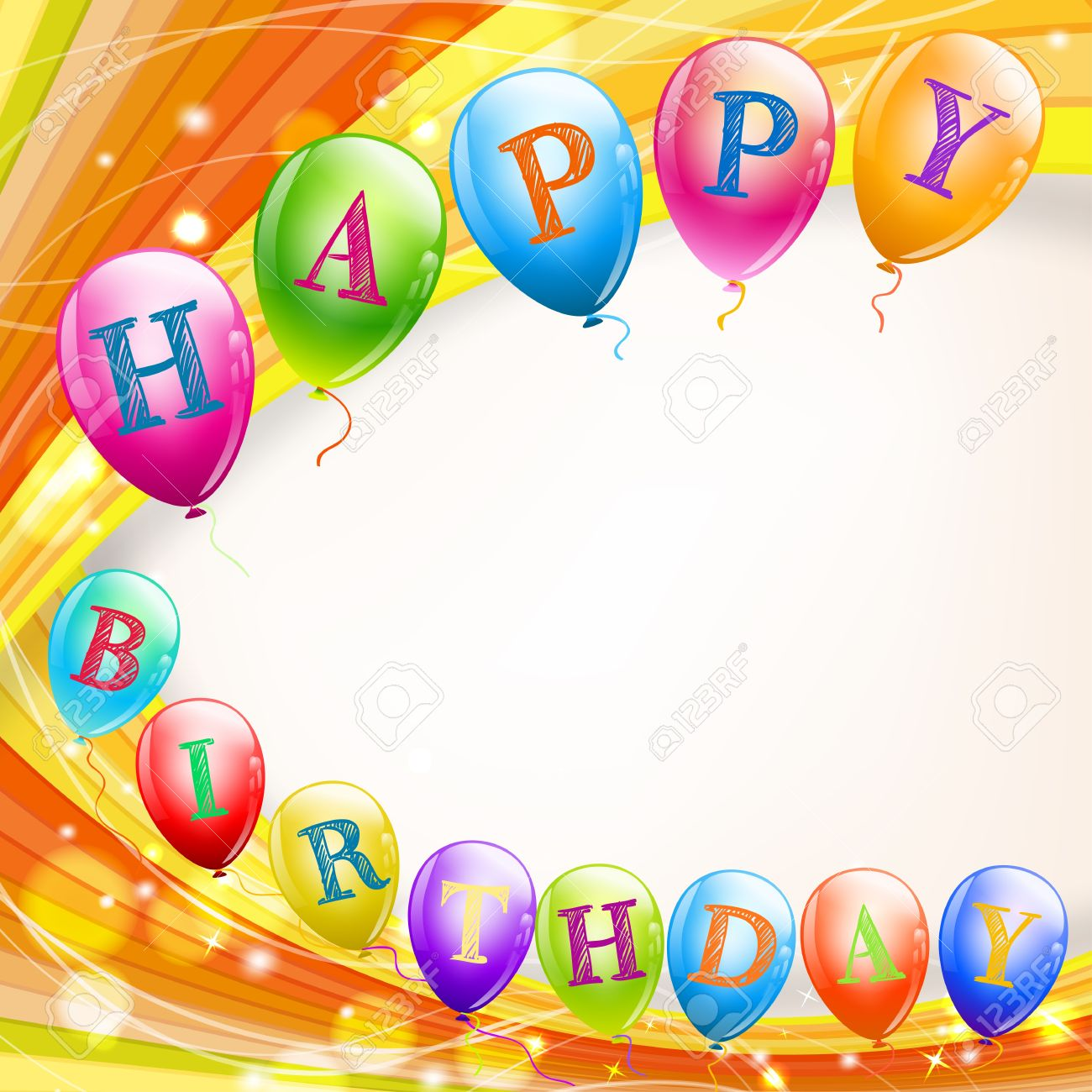 Happy Birthday Background Images & Stock Pictures. Royalty Free ...