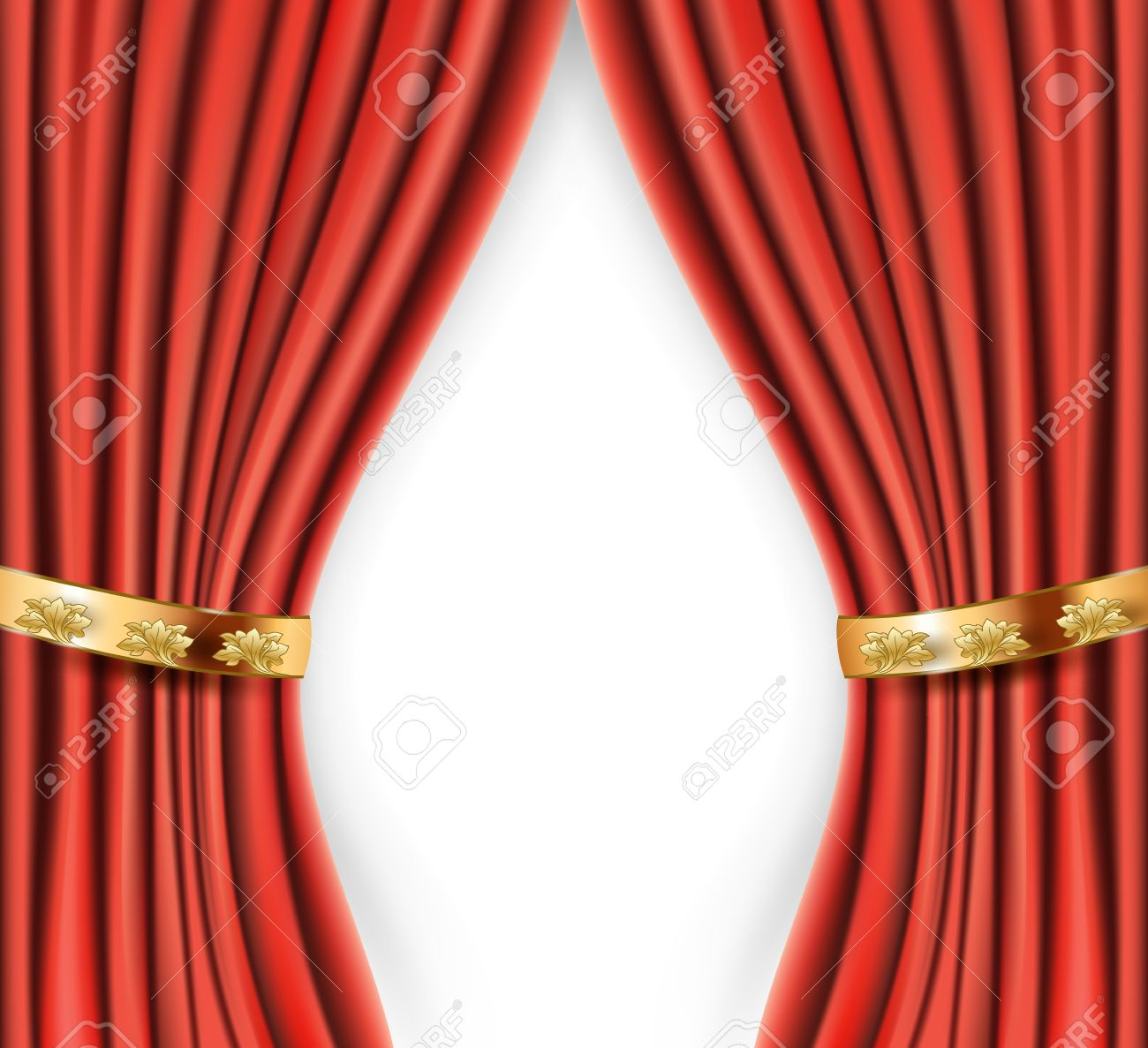 window satin camelot plum detail panel curtain com curtains crinkle curtainworks