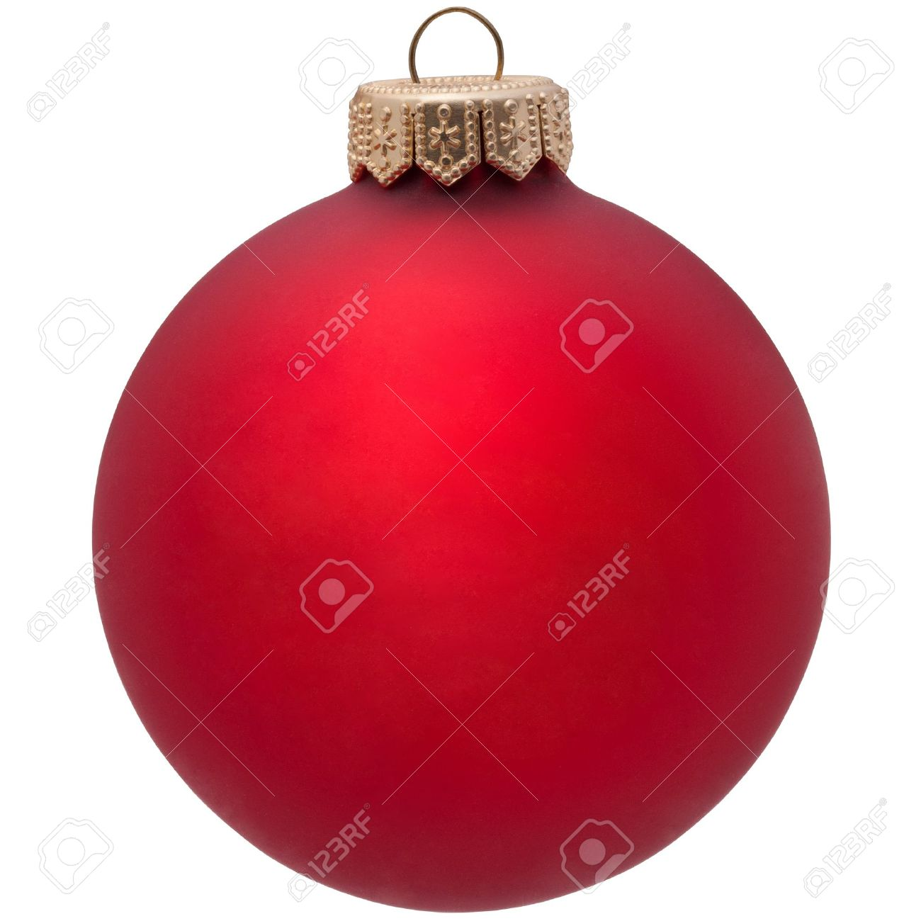 christmas ornament images u0026 stock pictures royalty free christmas