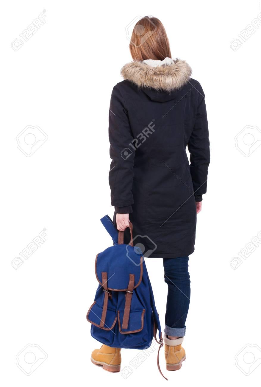 Veste femme : votre blouson chic et élégant | CAROLL