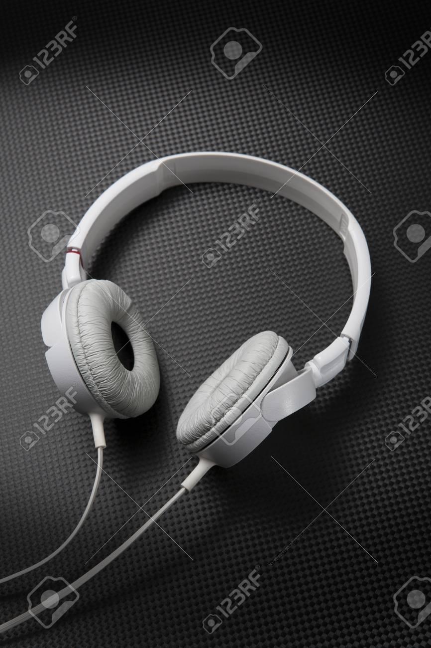 cuffia audio - 72282771