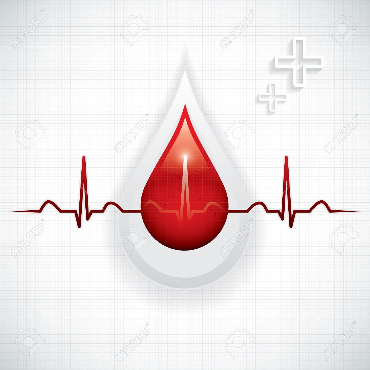 blood donation stock photos pictures royalty blood blood donation blood donation medical background illustration