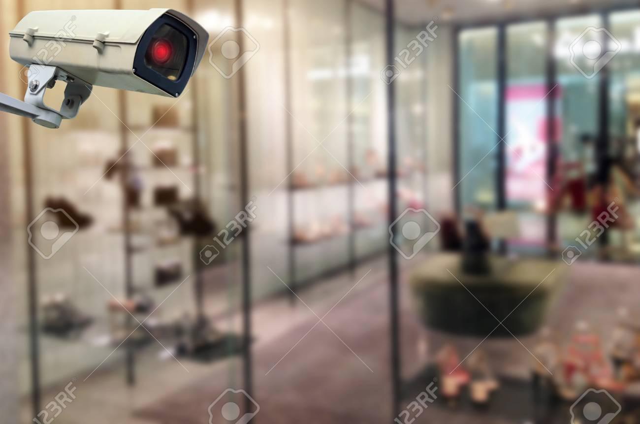 Shop security 5