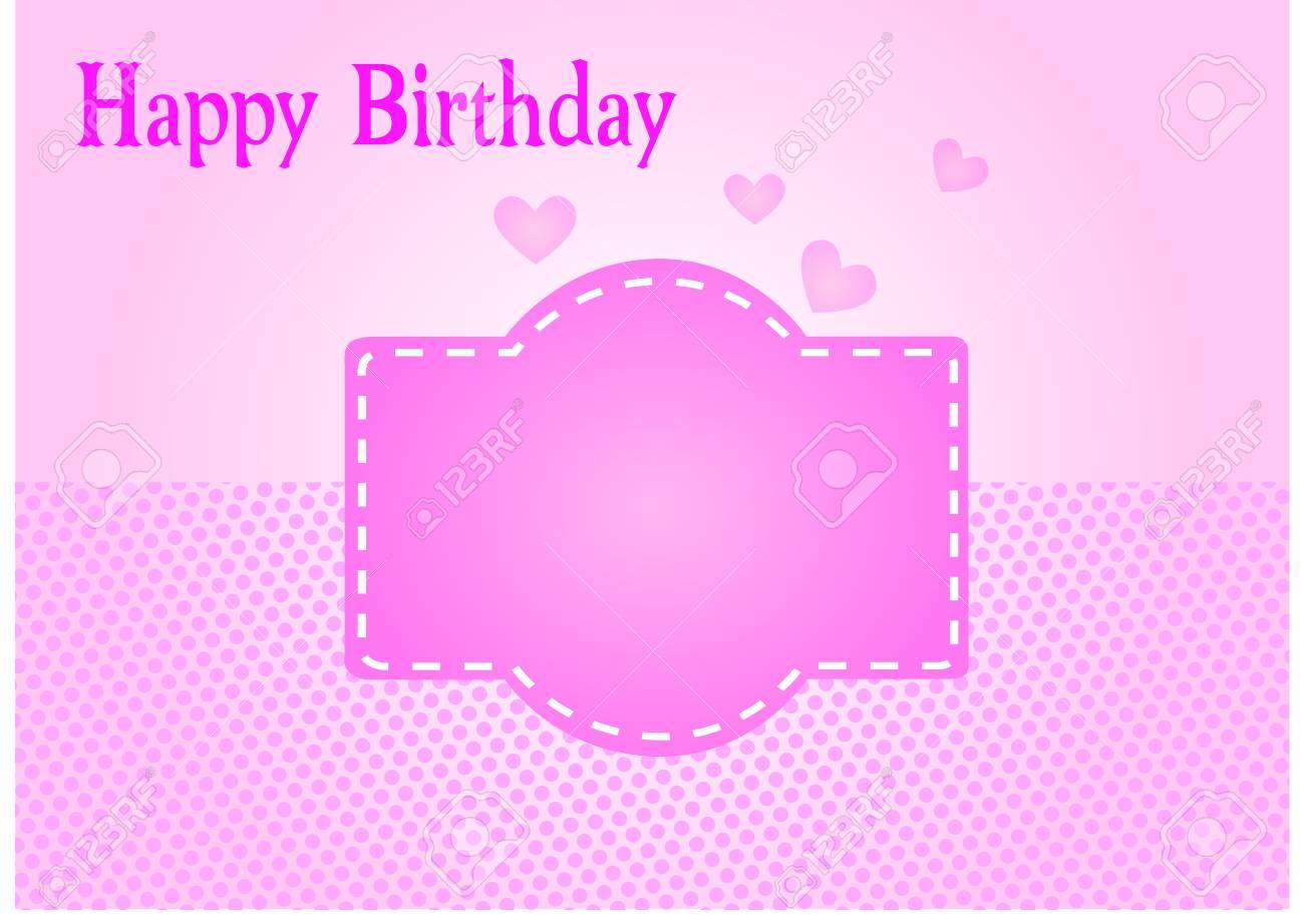 free-teen-birthday-card