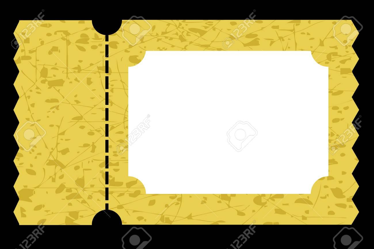 Lujoso Michaels Encuadre Cupón Imágenes - Ideas Personalizadas de ...