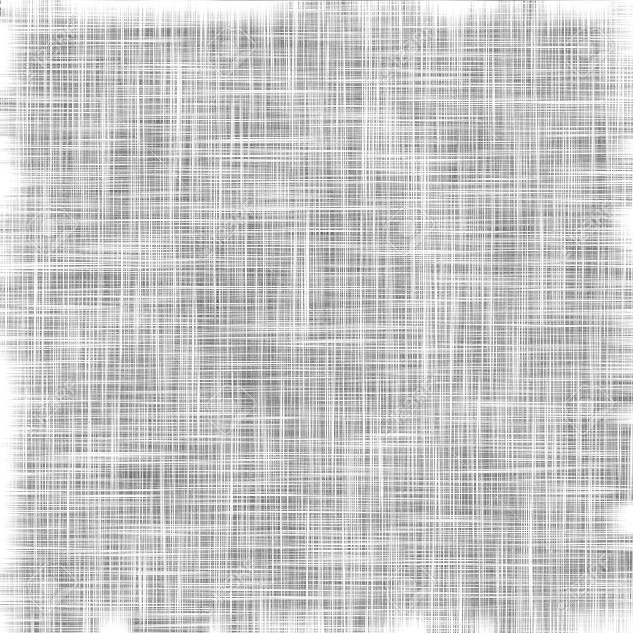 Gray Paper Texture Silver Canvas Abstract Background Elegant