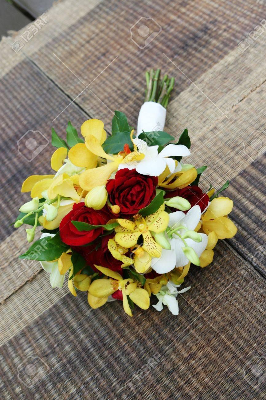 Connu Magnifique Bouquet De Fleurs ~ Frdesignweb.co GO66