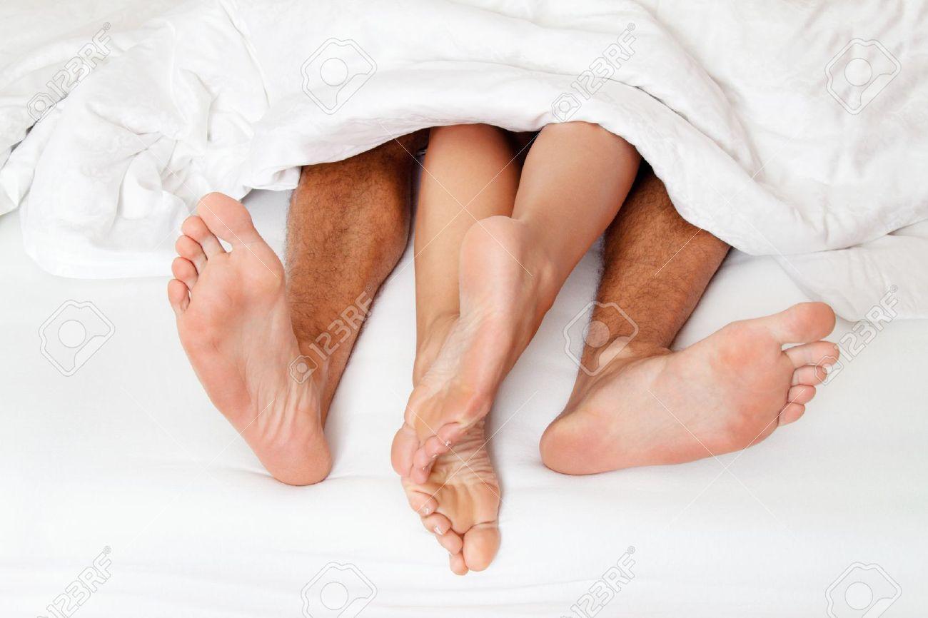 Sex feet image