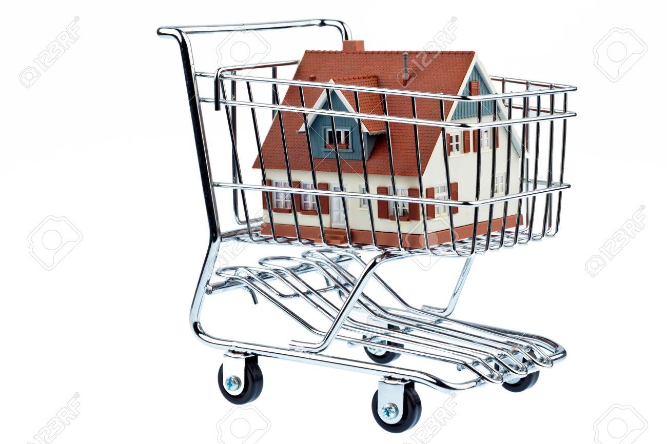 Bildresultat för husköp