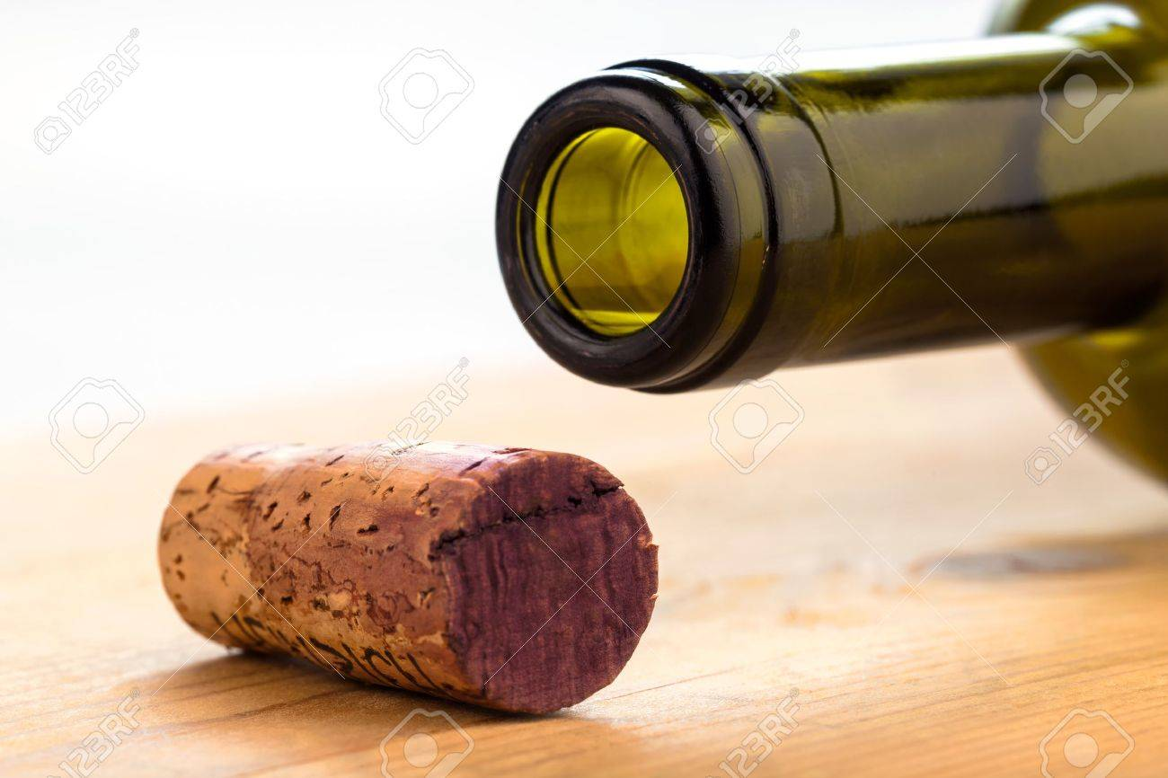 Image result for free jpeg images of wine bottle and cork