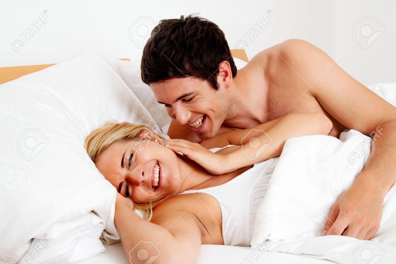 Почему девушка избегает секса 12 фотография