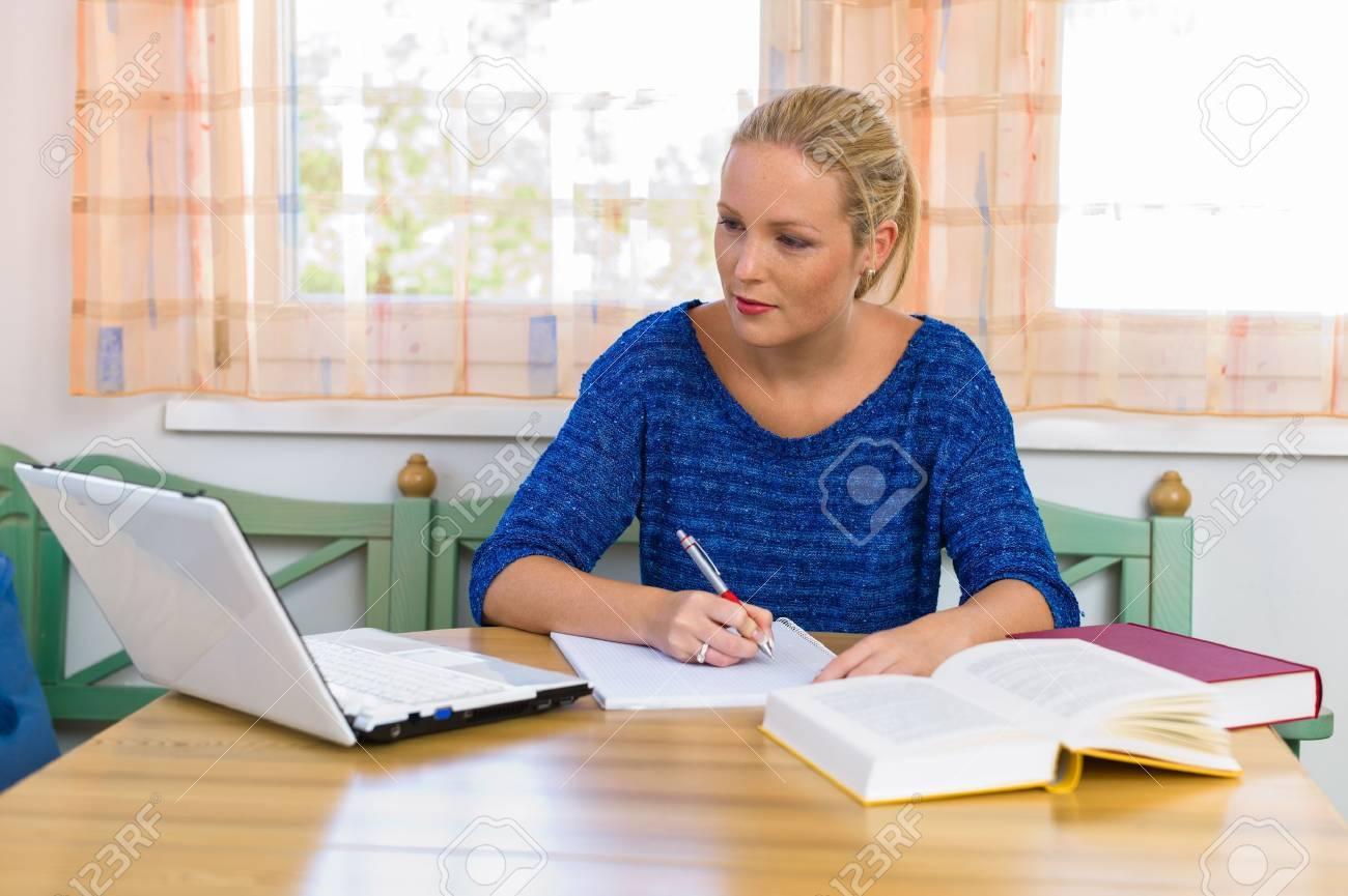 Смотреть онлайн студенты на квартире 6 фотография