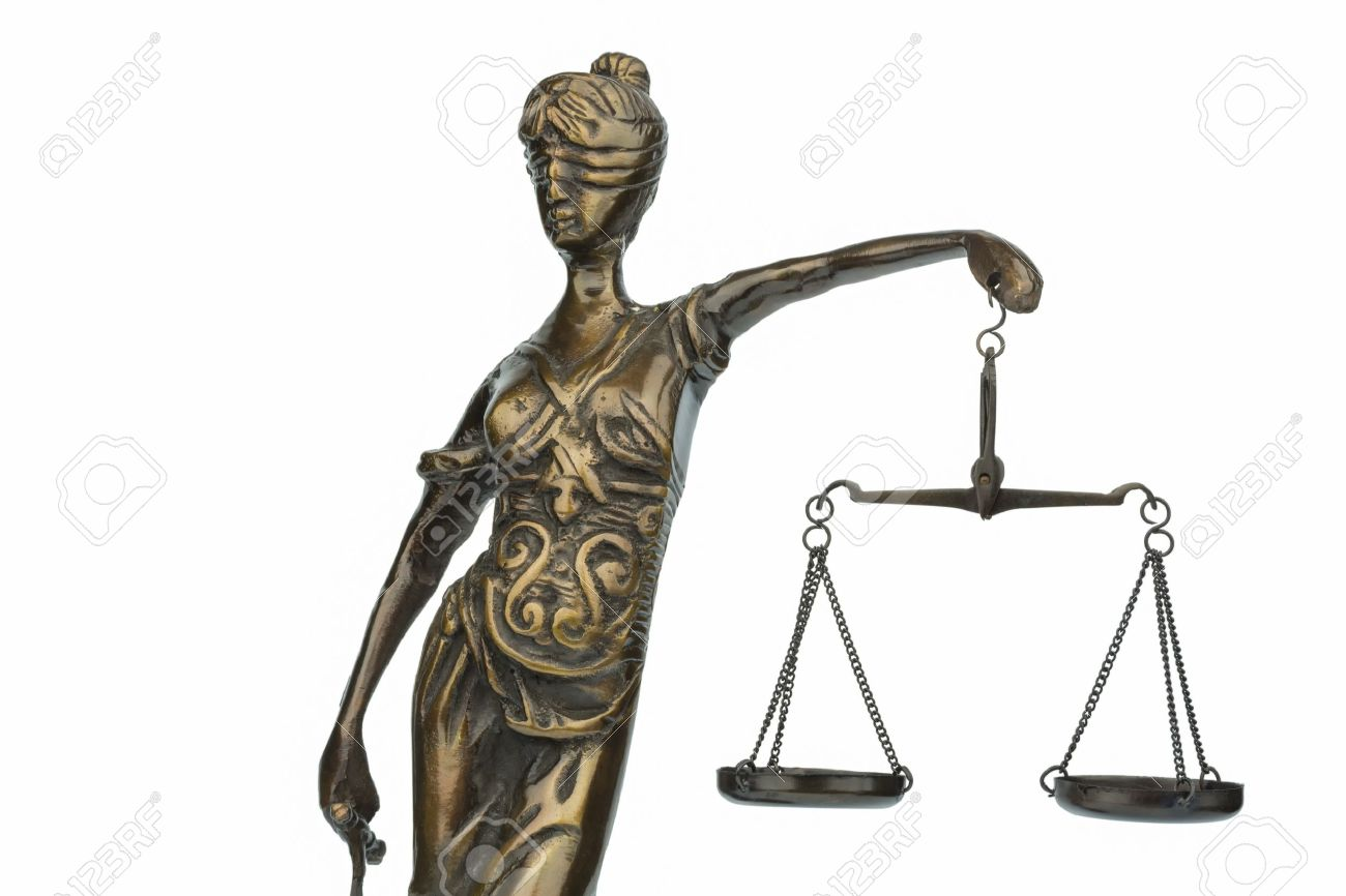 Sculpture of lady justice symbol for equity and justice stock sculpture of lady justice symbol for equity and justice stock photo 19088766 buycottarizona