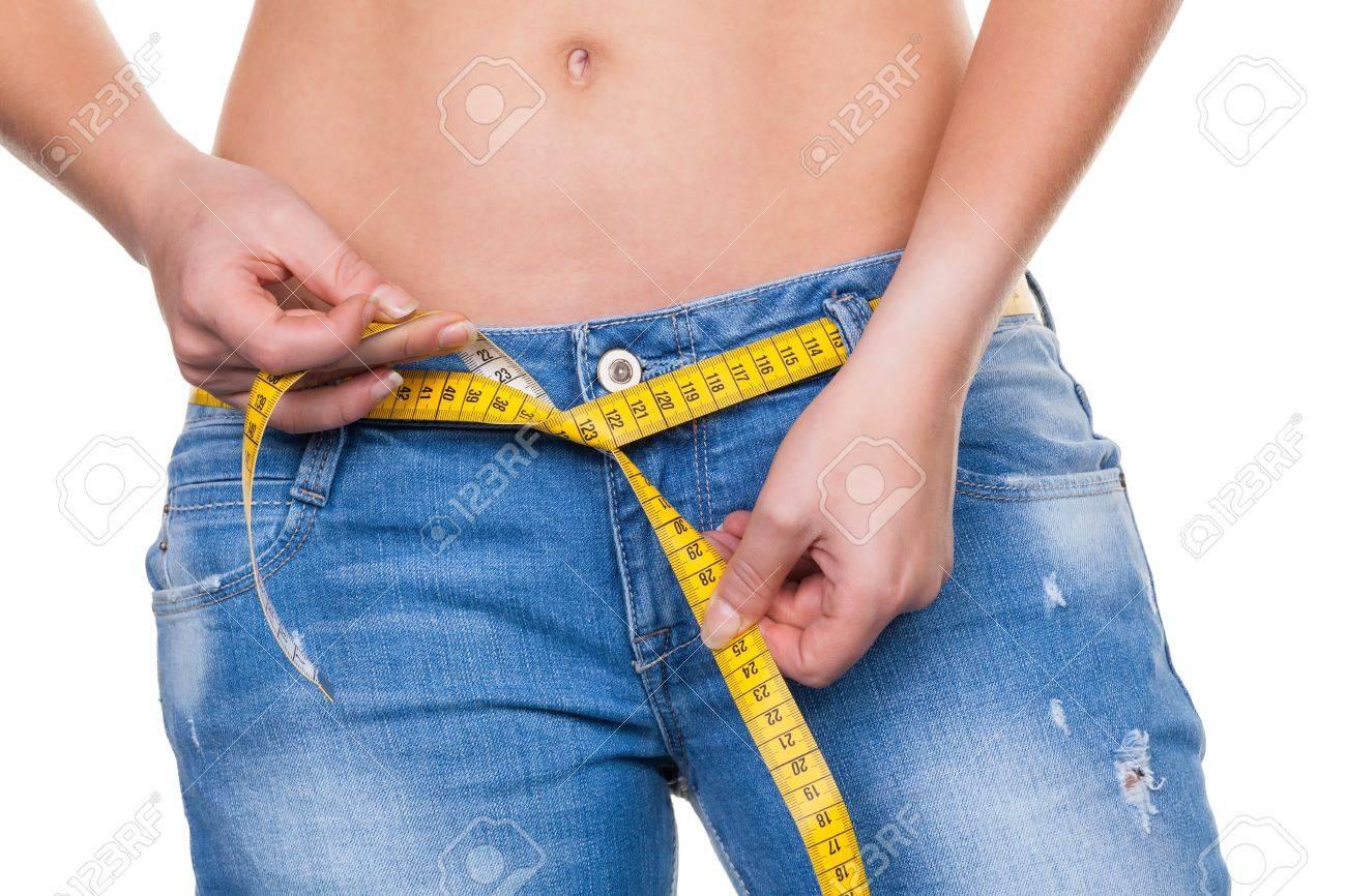 Dietas para bajar de peso rapido para mujeres jovenes