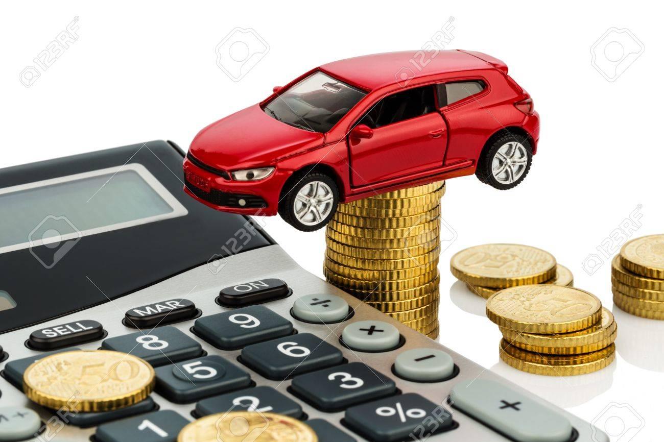 auto lease vs buy calculator akba greenw co
