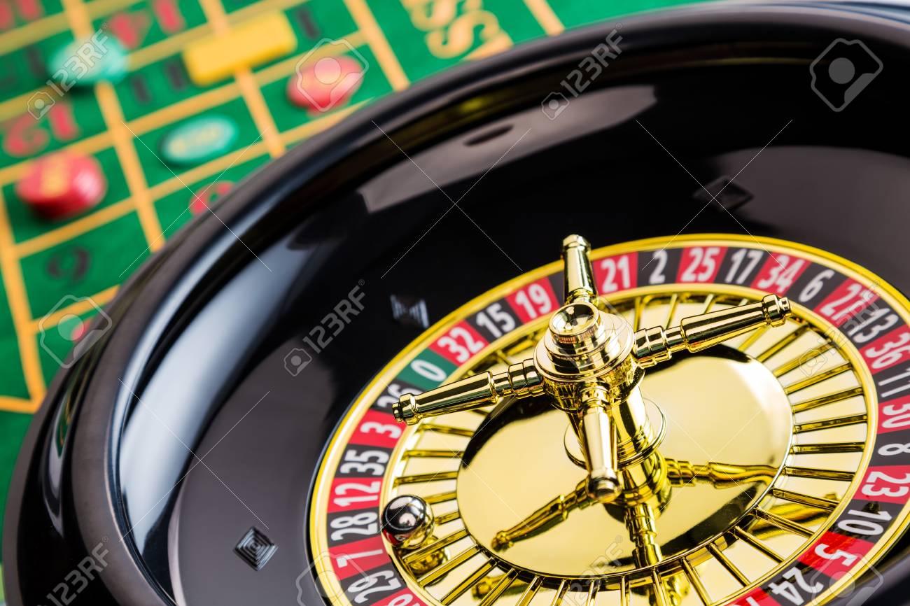 Hippodrome casino theatre seating plan