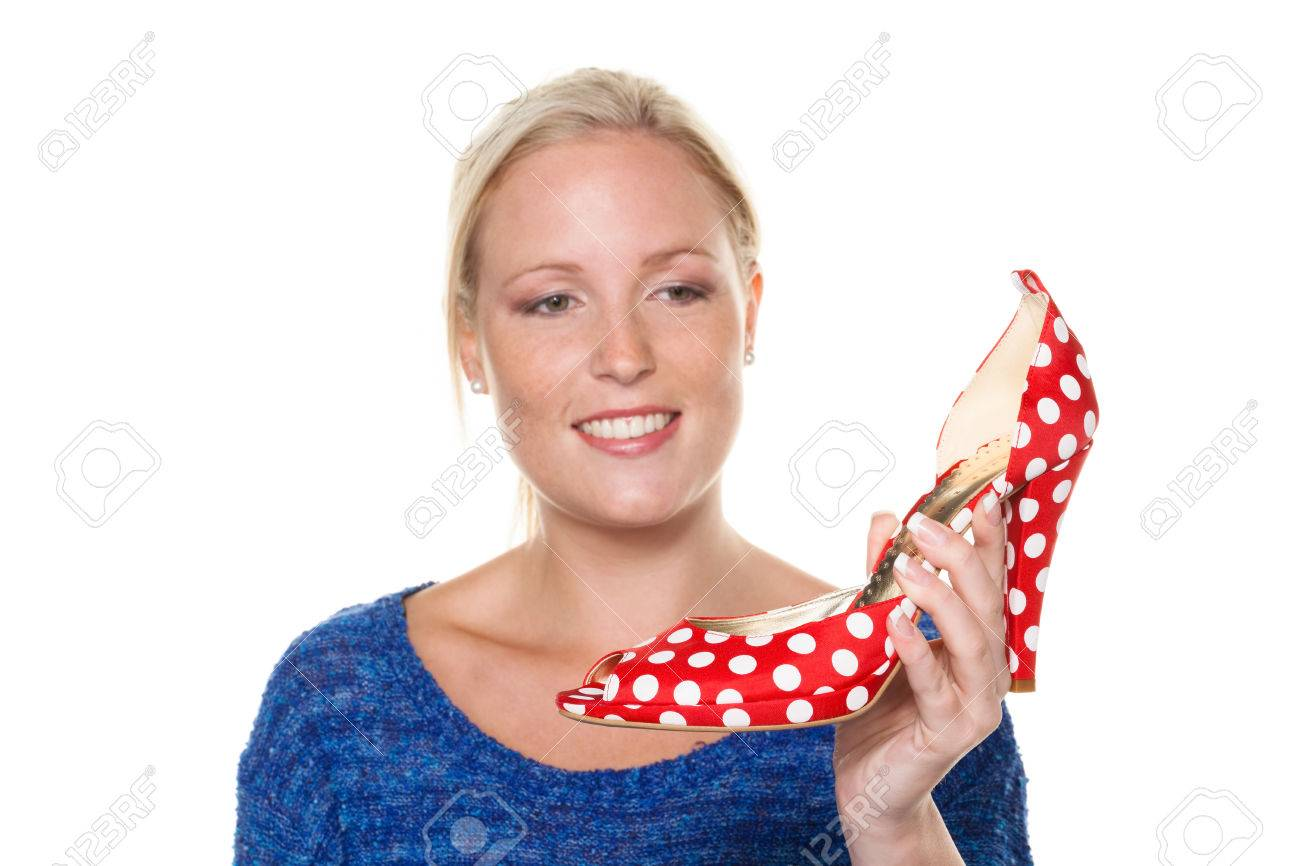 High Heels Buy