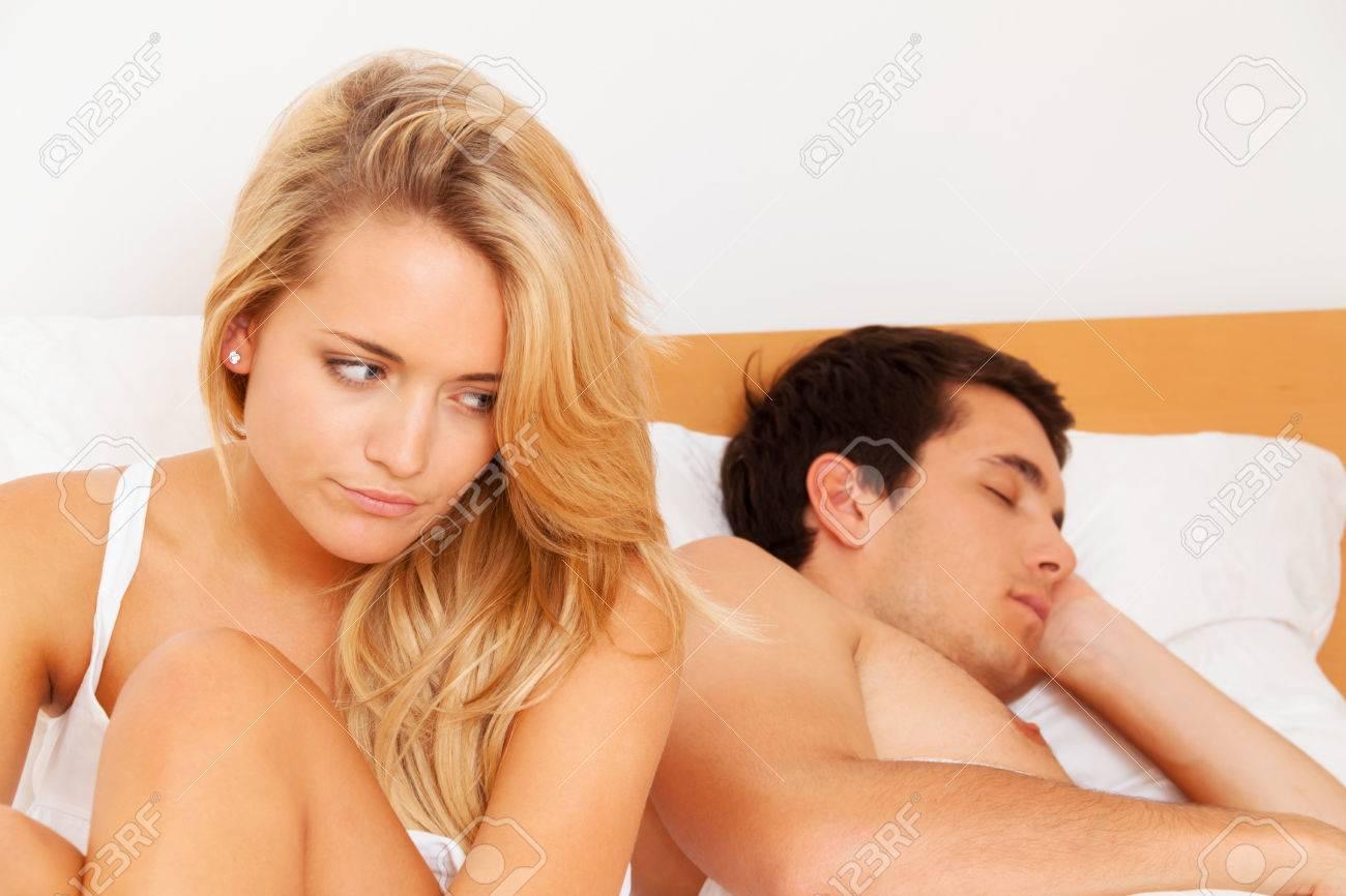 Фото в половой контакт