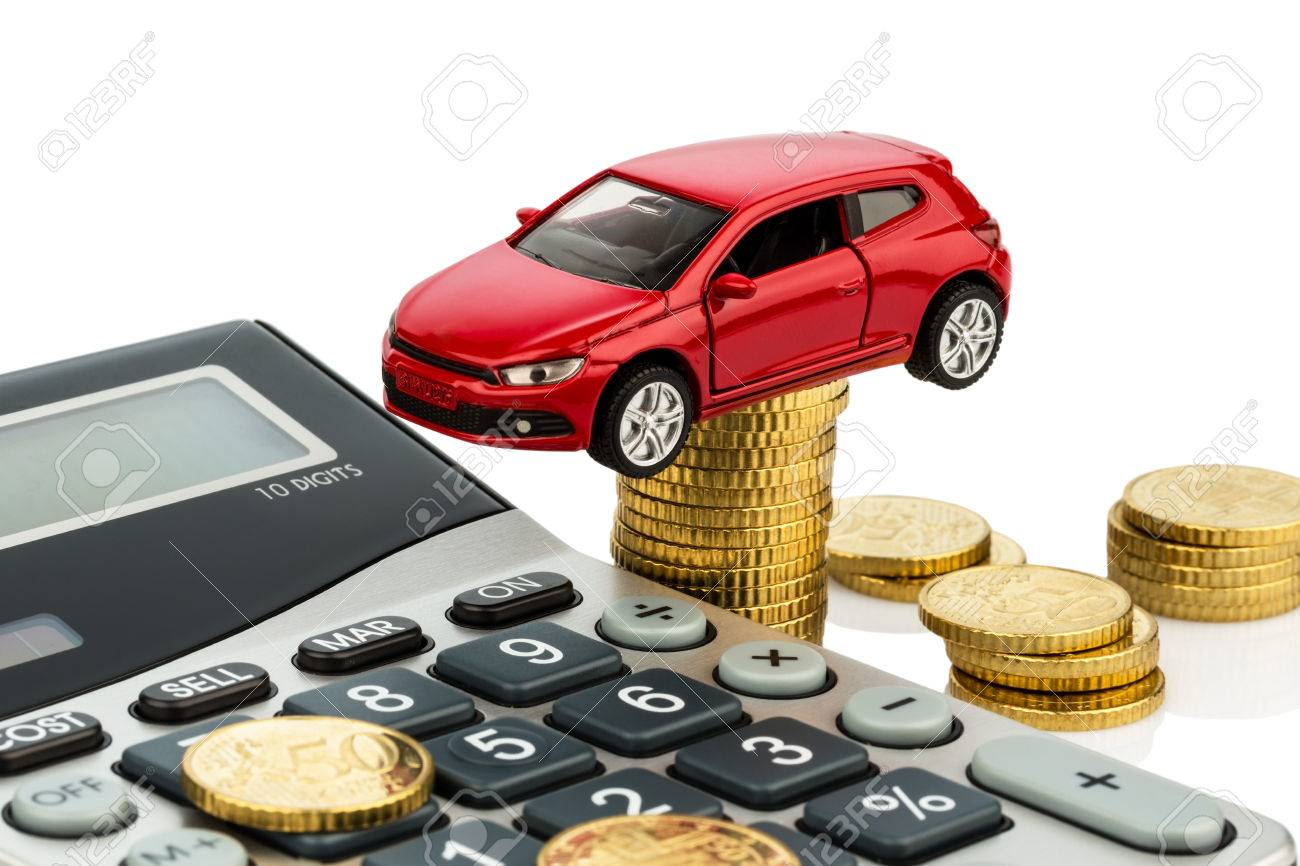 100+ [ Car Lease Calculator ] | The 199 Lease Deals For October ...