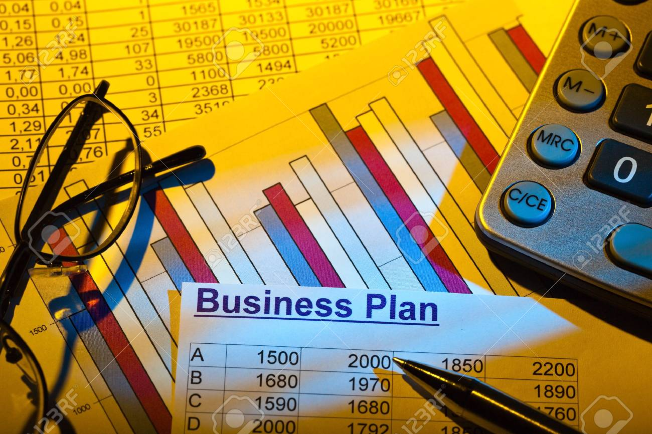 ebec20cc5e479 a business plan for starting a business. ideas and strategies..