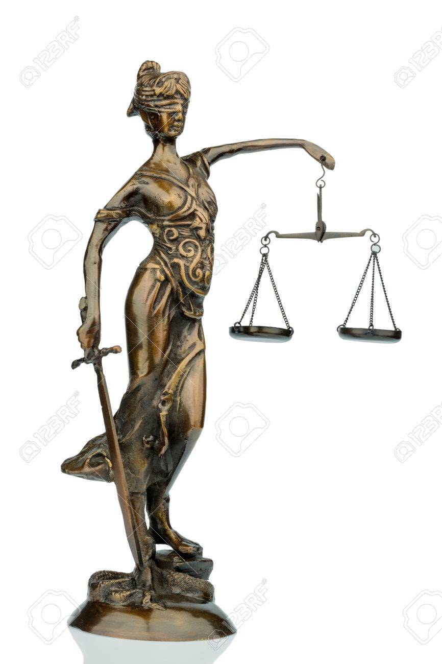 Sculpture of justitia symbol photo for equity and justice stock sculpture of justitia symbol photo for equity and justice stock photo 33994208 buycottarizona