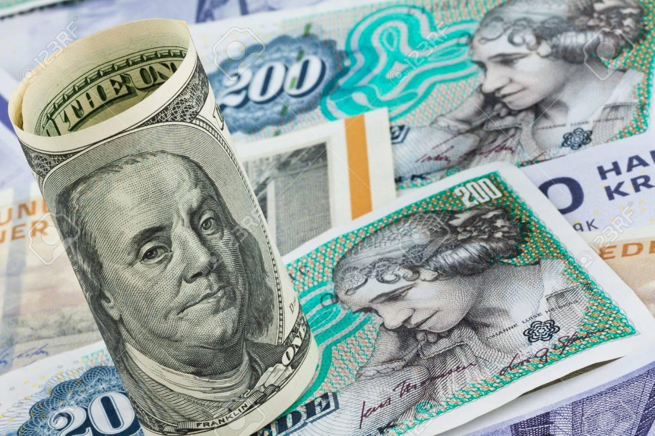 Europe dollar переменные советника форекс