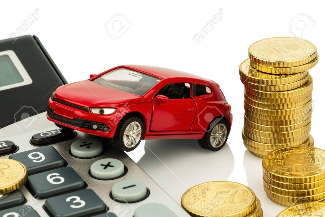 should i buy or lease a car calculator