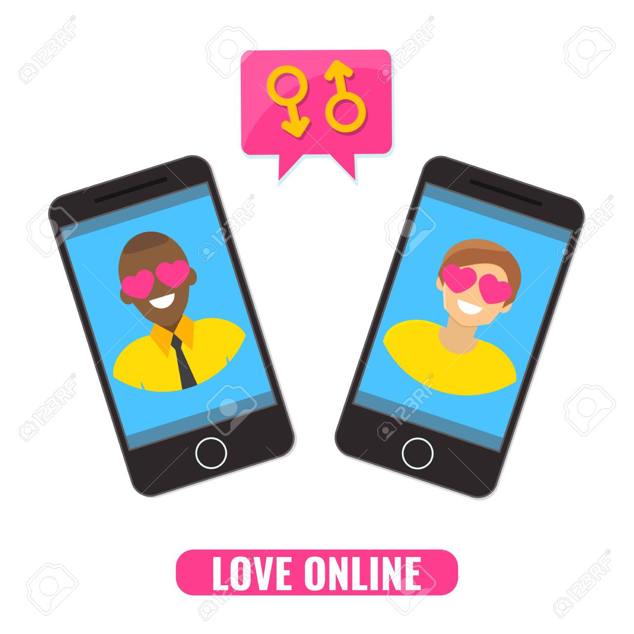 Two online dating online dating replies
