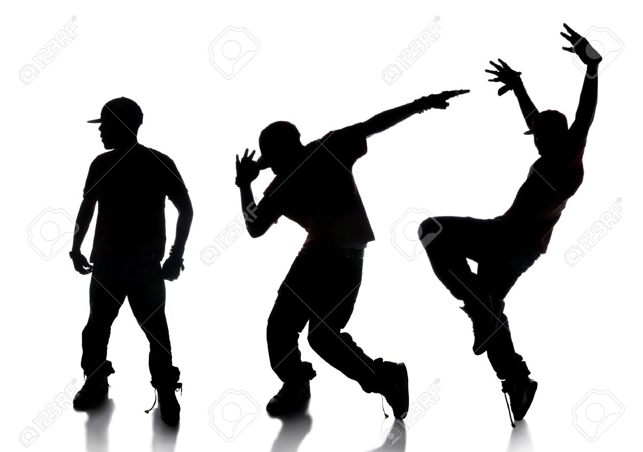 Resultado de imagen de hip hop