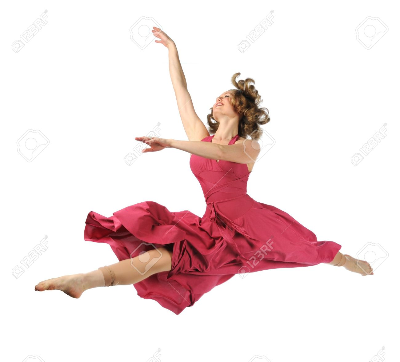 ballet dancing stock photos royalty free ballet dancing images