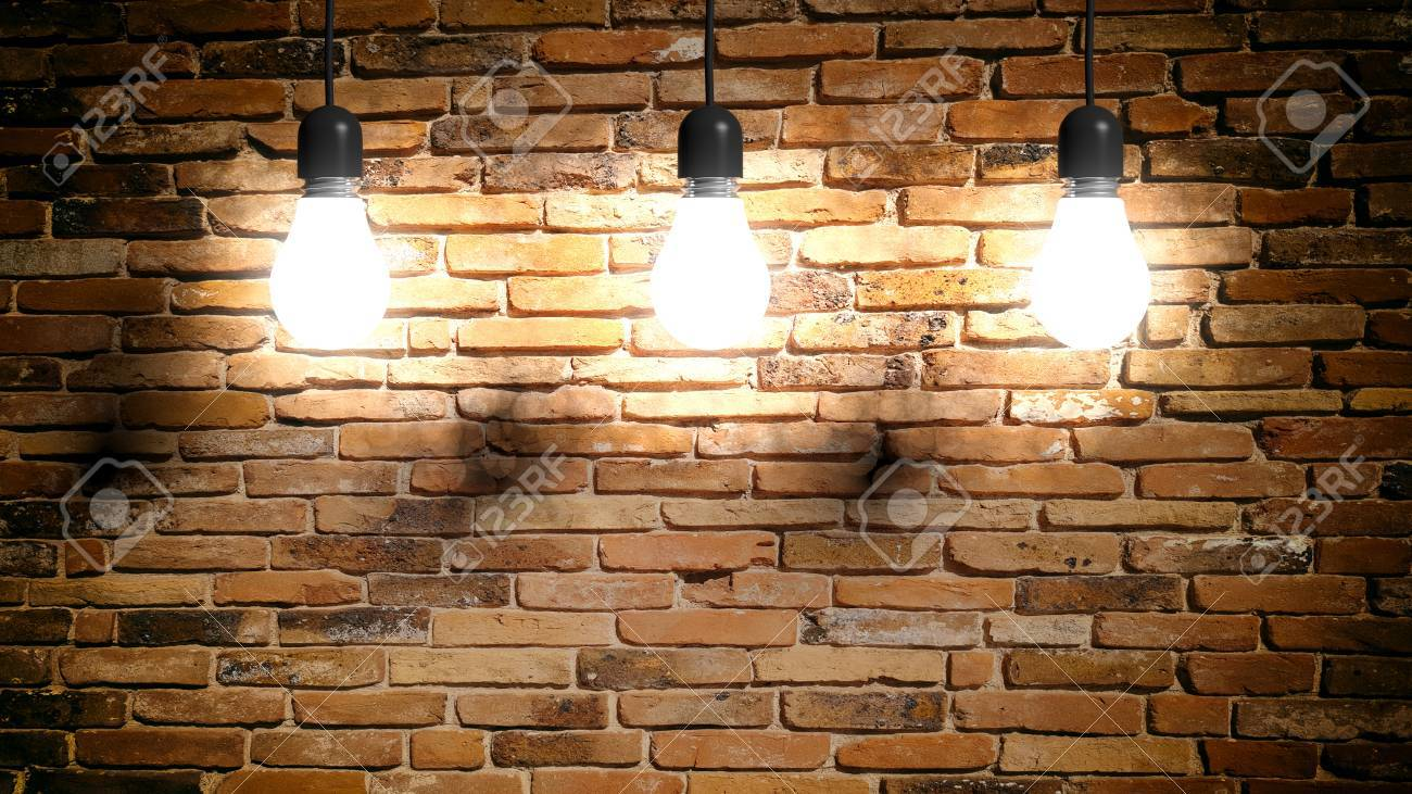 Lampen En Licht : Neue moderne kopf led leuchten blase kristall spalte anhänger