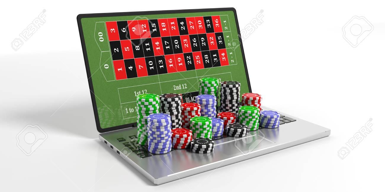 Linea casino mafia 2 pc game crack free download