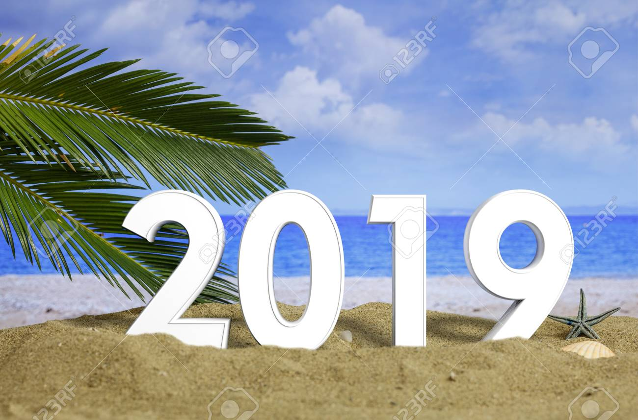 Christmas Vacation Deals 2019 New Year 2019 Celebration On The Beach, Summer Christmas Vacations
