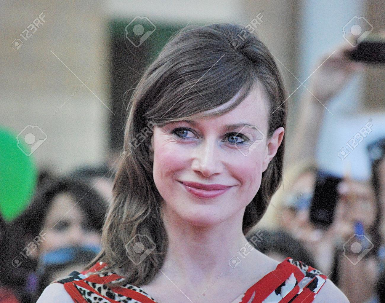 Chloe Norgaard Sex pics & movies Alice Morel-Michaud,Jan Broberg Felt
