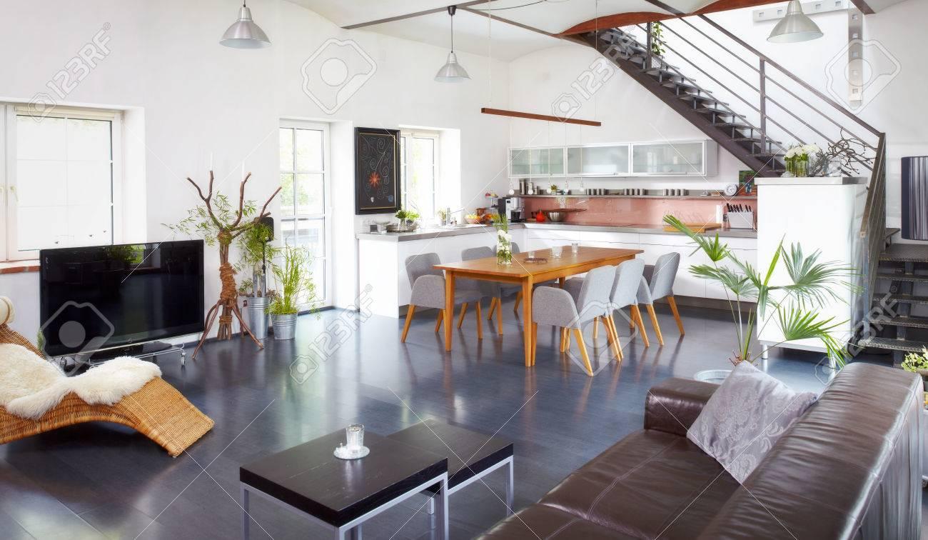 Dekoration Wohnung Dekoration Wohnen 2019 11 10