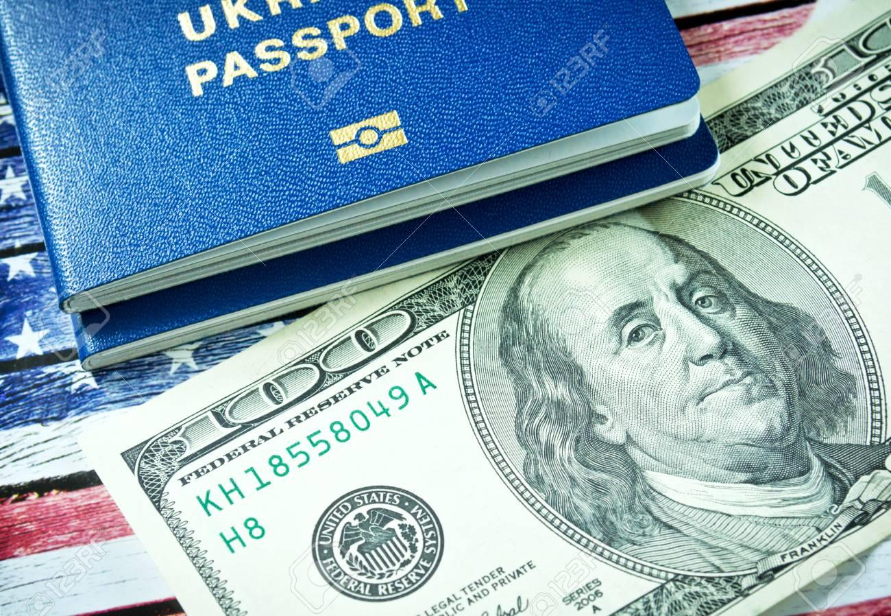 Resultado de imagen para viajar dolares