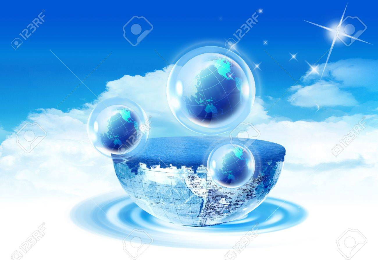 Here you can find globes with nice backgrounds stock photo here you can find globes with nice backgrounds stock photo 6348430 voltagebd Image collections
