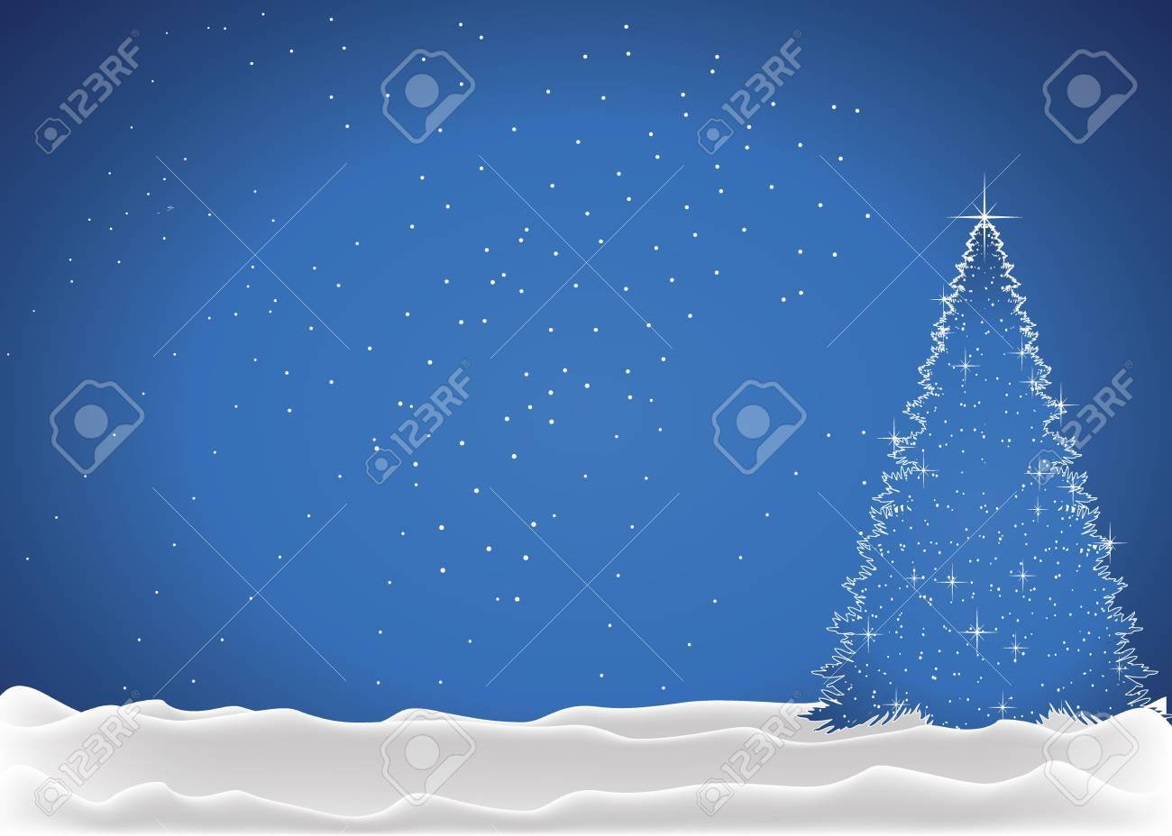 Nice christmas ornaments - Here You Can See Nice Christmas Ornaments Stock Photo 6371397